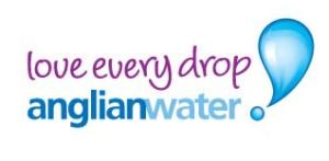 anglian-water-logo-007