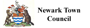 Newark-Town-Council-Long